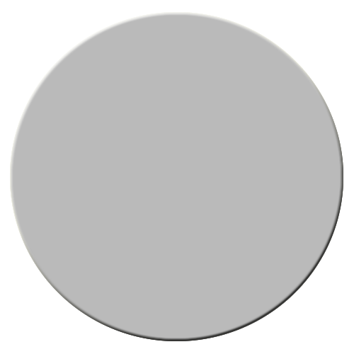 grau - steel gray (52068)