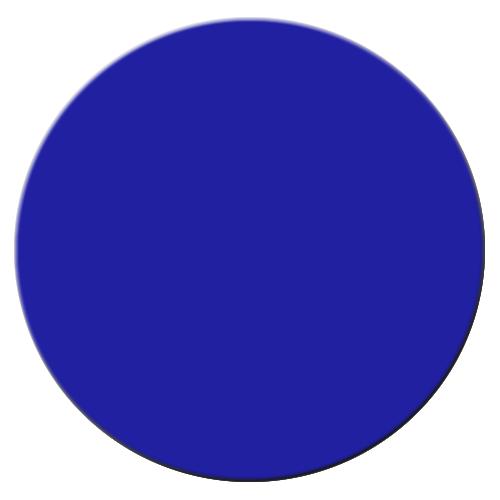 blau - canyon blue (42107)