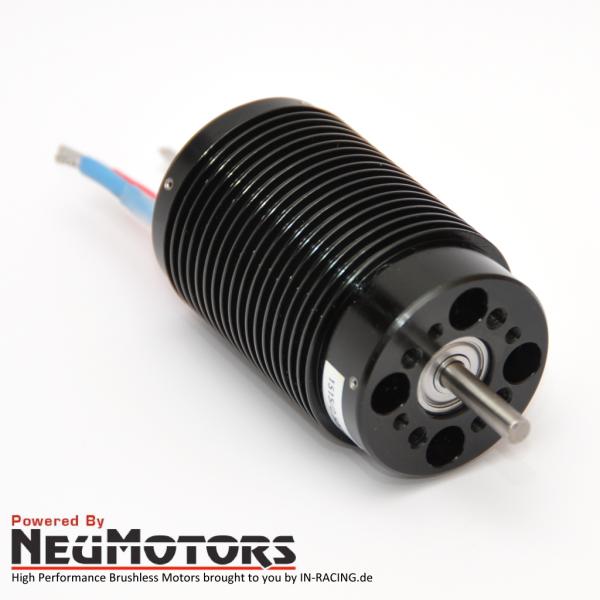 Neu Motor 1515/1.5Y F (1500 kv)