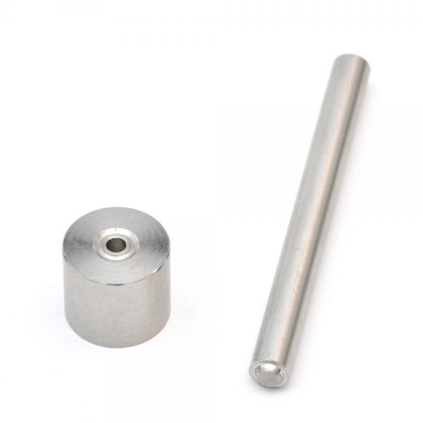 Ösen-Werkzeug I (Ösen 6,5 mm)