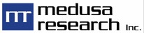 medusa research Inc.