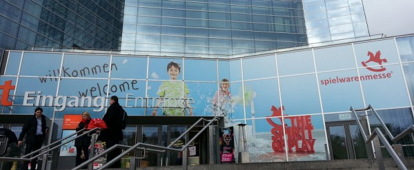 Spielwarenmesse2015-01