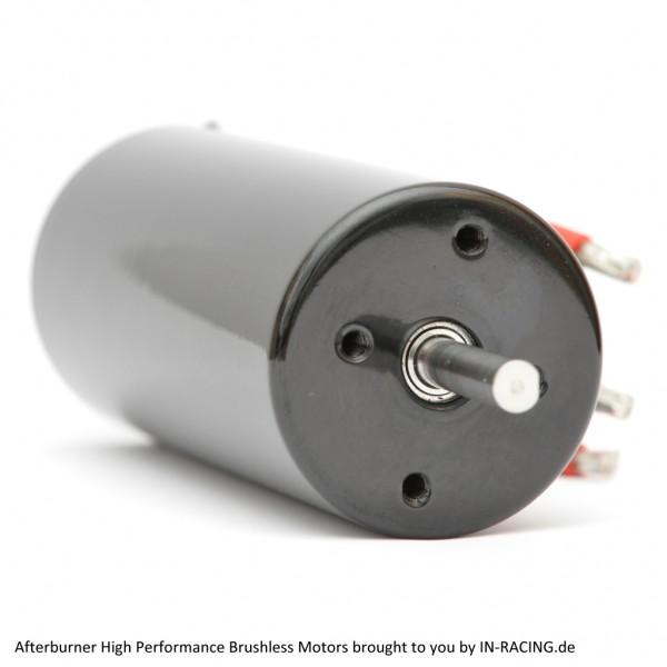 IN-RACING Afterburner 3680 - 1100 RD