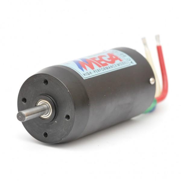 MEGA Motor 22/45 - 1960