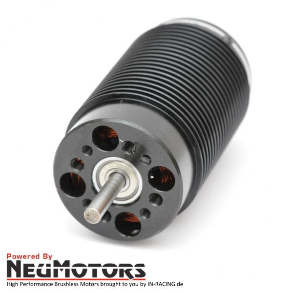 Neu Motor 1518/1Y F (1900 kv)
