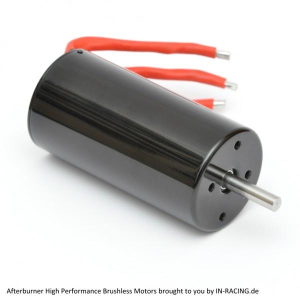 IN-RACING Afterburner 3670 - 1600 RD