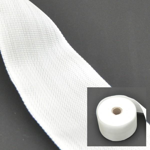 Glasfasertape 120 g/m² 5cm breit