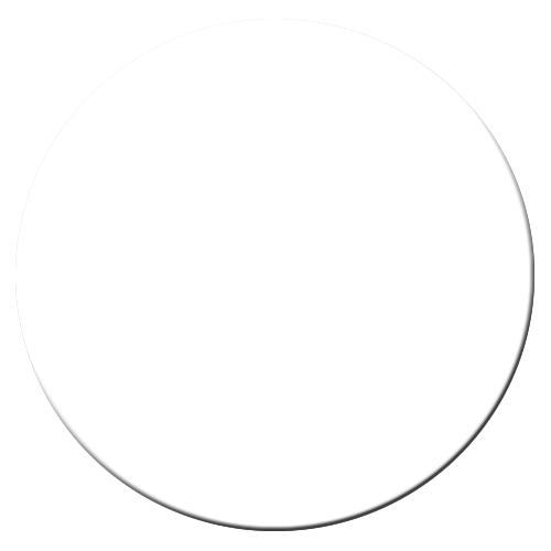 weiß - snowflake (62029)